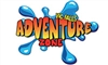 Adventure Zone Whitewater Rafting