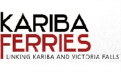 Kariba Ferries