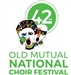 Old Mutual National Choir Festival