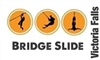 Bridge Slide