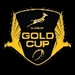 Gold Cup Rugby