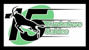 The Sables Rugby Network Raffle