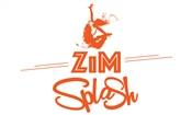 Zimsplash